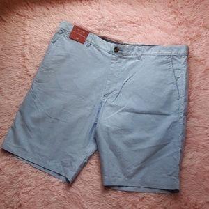 💙💙NWT Merona Shorts 💙💙